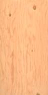 поверхность листа фанеры 3 сорта
