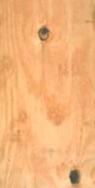 поверхность листа фанеры 4 сорта